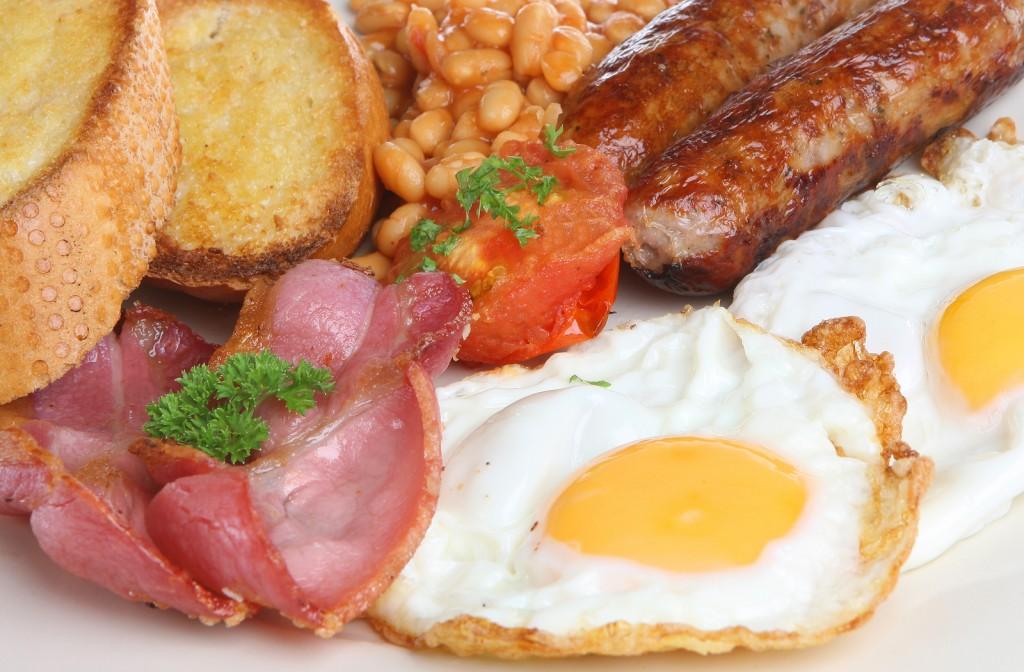 bigstockphoto_English_Cooked_Breakfast_5177366