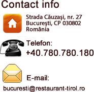 contanct-info